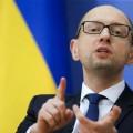 Украина играет в дефолт