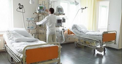 Минздрав объяснил причины роста смертности в России