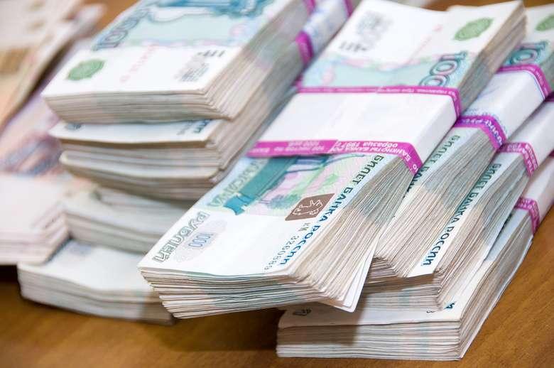 Депутат Нилов предлагает сократить зарплатное неравенство