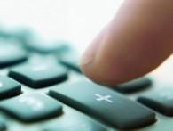Плательщиков «отвяжут» от налоговых инспекций