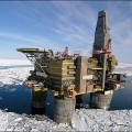 Россия вышла на первое место в мире по добыче нефти