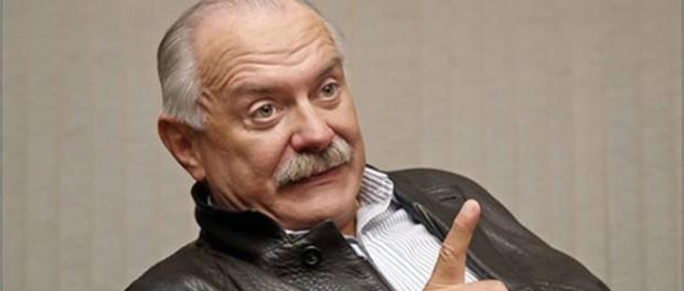 Михалков и Кончаловский начнут «рвать» McDonald's через полтора года