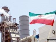 Новак: Россия поможет Ирану торговать нефтью