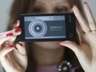 Чемезов рассказал о тотальной прослушке YotaPhone службой ФСБ