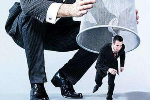 Законопроект о запрете на проверки малого бизнеса внесли в Госдуму