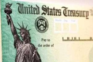 Россия перестала доверять свои деньги США