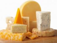 Роспотребнадзор ужесточит условия поставки безлактозных продуктов из ЕС