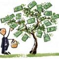 Менеджерам НПФ доплатят из накоплений граждан