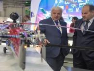 Россия потребовала 50% от продаж украинского Ан-188