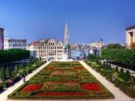 Россия пригрозила Бельгии ответить симметричными мерами на арест активов