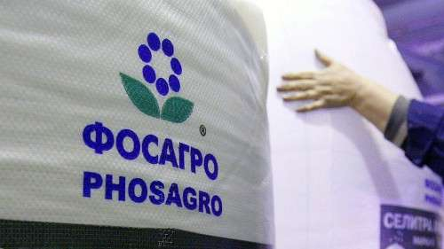 СМИ: бывший топ-менеджер «Фосагро» претендует на 24% акций компании