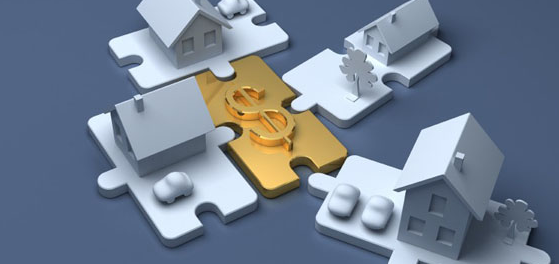 Аналитики: просрочка россиян по ипотеке за год выросла в 5 раз