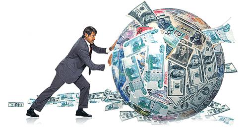 МФО увеличат максимальный размер займов до 3 млн руб.