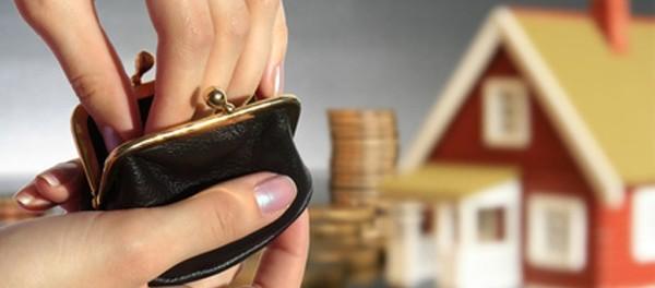 Аналитики просрочка россиян по ипотеке за год выросла в 5 раз