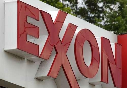 У правительства появились претензии к ExxonMobil