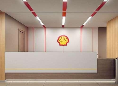 """СМИ: партнером """"Газпрома"""" по """"Балтийскому СПГ"""" может стать Shell или японцы"""