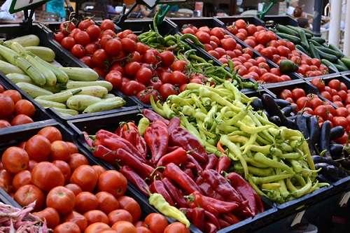 МЭР: Россия сохранит продуктовое эмбарго в случае продления санкций ЕС