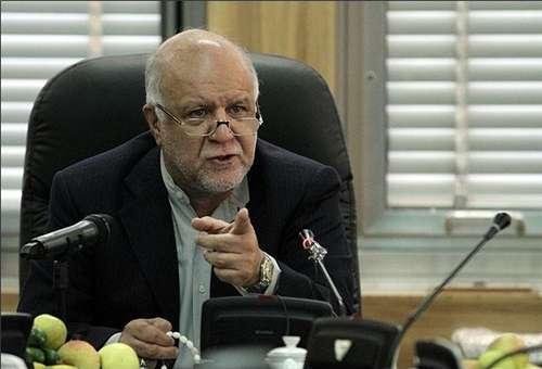 Снятие санкций с Ирана тревожит рынок нефти и рубль