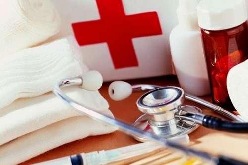 Правительство может сократить объемы бесплатного здравоохранения