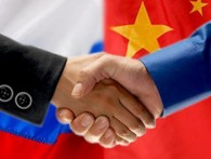Подписание контракта по «Силе Сибири – 2» подвисло