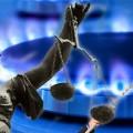 Газпром подал иск к «Туркменгазу» в Стокгольмский суд