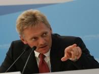 Россия может ввести эмбарго в отношении новых стран