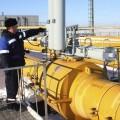 Киев отказался брать газ на условиях Москвы