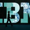 """IBM отказалась от партнерства с """"Энвижн Груп"""""""
