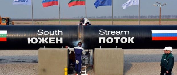 «Ведомости» оценили замороженные проекты Газпрома в 2,4 трлн руб