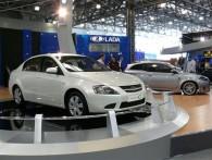 АвтоВАЗ объявил о повышении цен на Lada с 1 августа