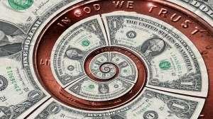Минфин: июльский рост тарифов разгонит инфляцию