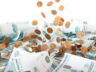Июльская инфляция побила рекорды июня и мая вместе
