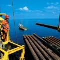 Газпром расторг контракты с Saipem на строительство Турецкого потока