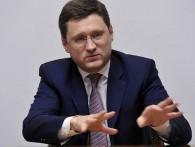 Россия решила поддержать экономику Греции