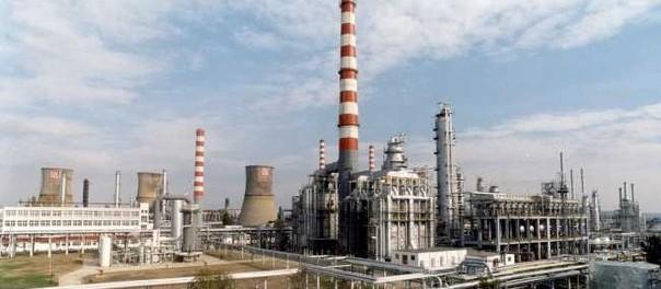 ЛУКОЙЛу предложили продать румынский НПЗ Petrotel