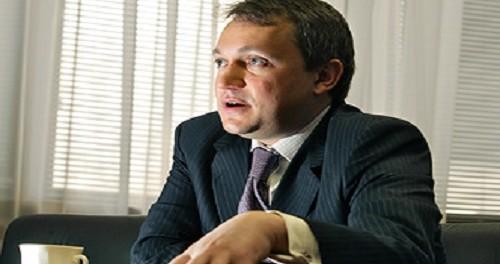 Сергей Пластинин вышел из сельхозбизнеса