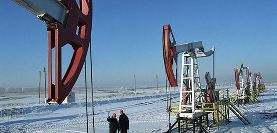 Налоговый маневр начал отражаться на рынке топлива