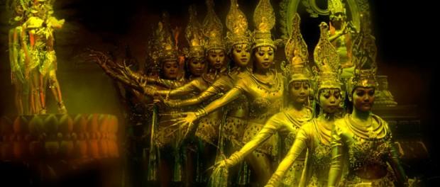 Китай удивил мировой рынок запасами золота