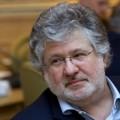 Коломойский оценил свои потери в Крыму в $2 млрд