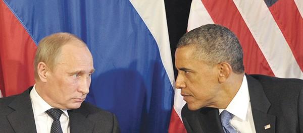 Слабый рубль поднял конкурентоспособность России