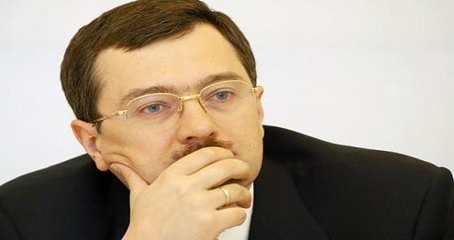 ЦБ взял под усиленный контроль НПФ Мотылева