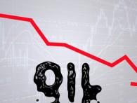 У рубля слишком мало стимулов для роста