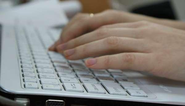 Роспотребнадзор предлагает блокировать сайты интернет-магазинов