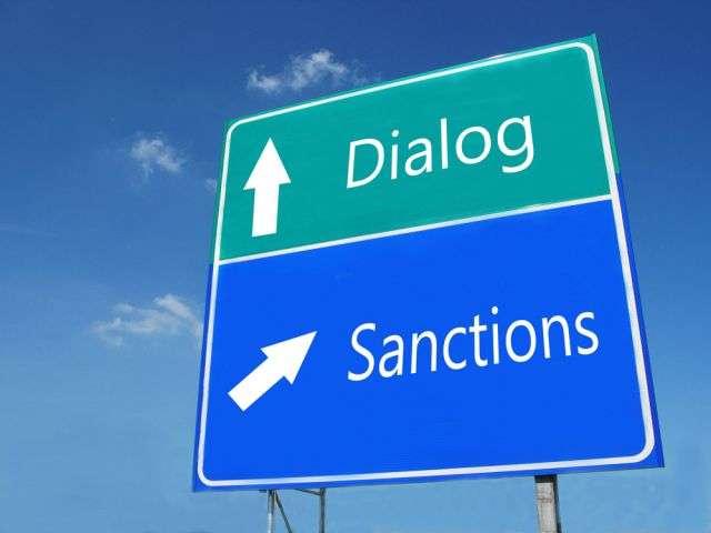 России добавили санкций