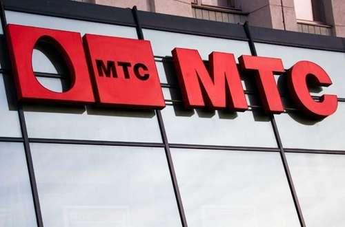 МТС объявил о покупке Энвижн Груп у АФК «Система»