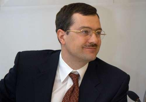 СМИ: Мотылев сбежал