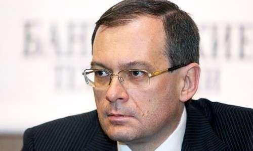 ЦБ заметил улучшения на банковском рынке России
