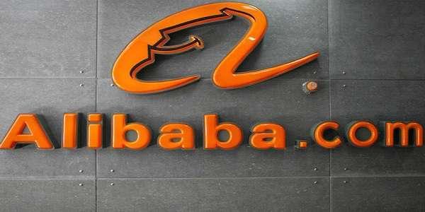 Alibaba Group и Газпромбанк займутся оптимизацией корпоративных закупок