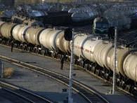 Правительство снизило экспортные пошлины на ряд товаров