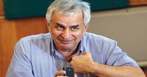 Абхазия разъяснила свою позицию по «Роснефти»